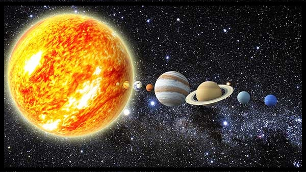 planetes_du_systeme_solaire_ordre_solar_system_planets