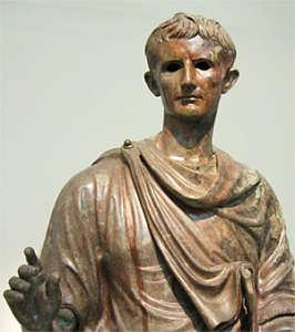 Auguste_Octave_statue_en_bronze