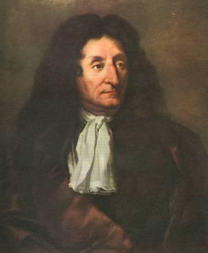Jean_de_La_Fontaine_Hyacinthe_Rigaud_1690