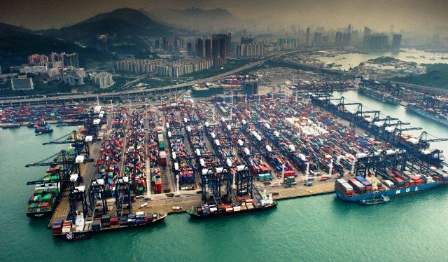 Hong_Kong_et_son_port