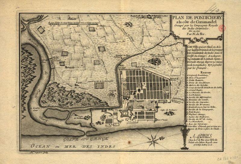 Plan_de_Pondichéry
