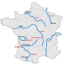 Fleuves_et_rivières_de_France