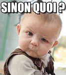 Sinon_quoi_si_non