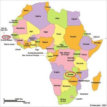 Carte_politique_de_l_Afrique