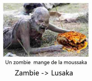 zambie_capitale_lusaka_astuce