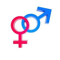Masculin ou féminin, donc ?