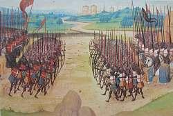 Bataille_d'Azincourt_1415