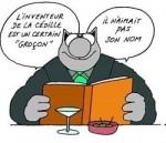 Le_chat_cédille