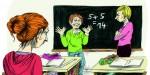 Apprendre_les_mathématiques
