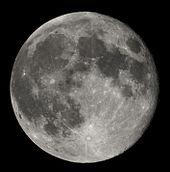 La_lune