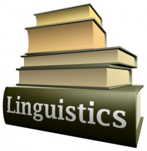Linguistics-TS