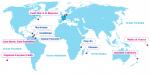 Départements_et_territoires_d'Outre-mer