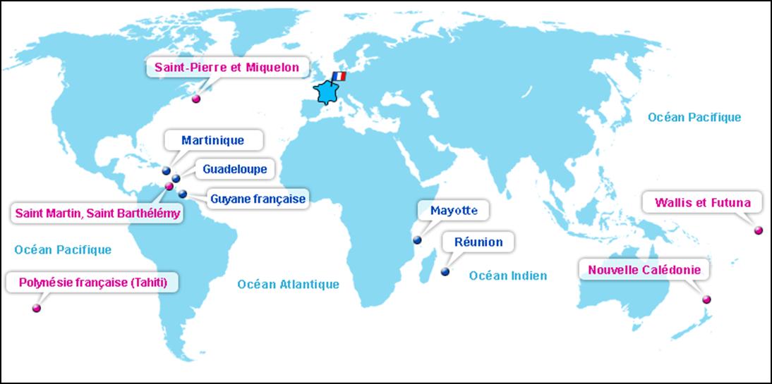 Carte De France Vierge Villes Principales D Ef Bf Bdpartements