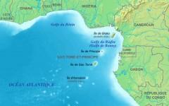 Gulf_of_Guinea-fr