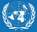 ONU-400×345