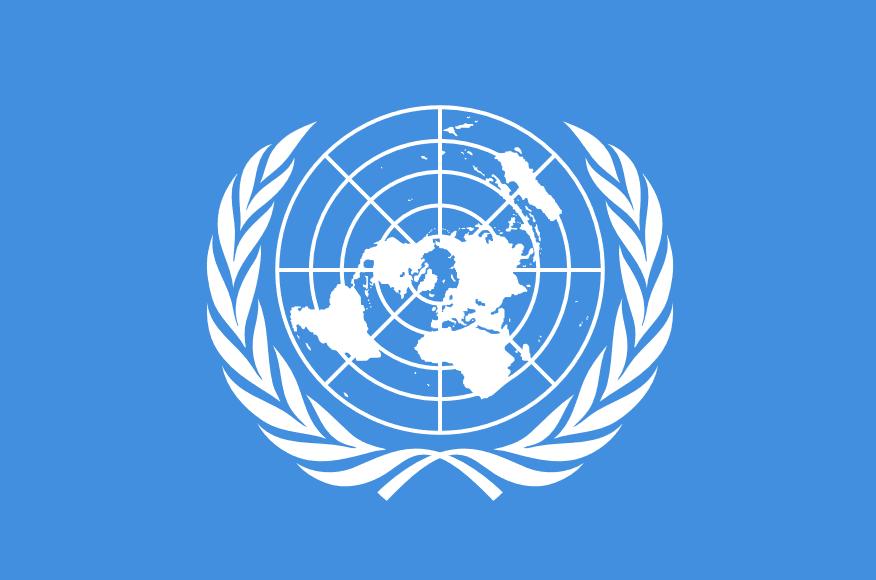 drapeau_ONU