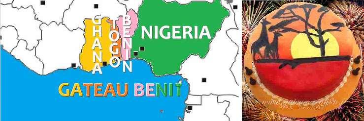 golfe_du_benin_ghana_togo_benin_nigeria_astuce