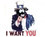 I_want_you_vache