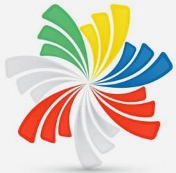 pacific-alliance-logo
