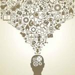 Développez, boostez, améliorez votre mémoire et votre cerveau !