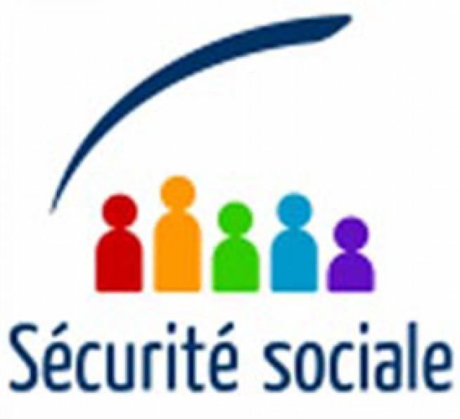 logo_sécurité_sociale