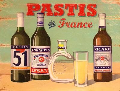 pastis_de_france_51_ricard