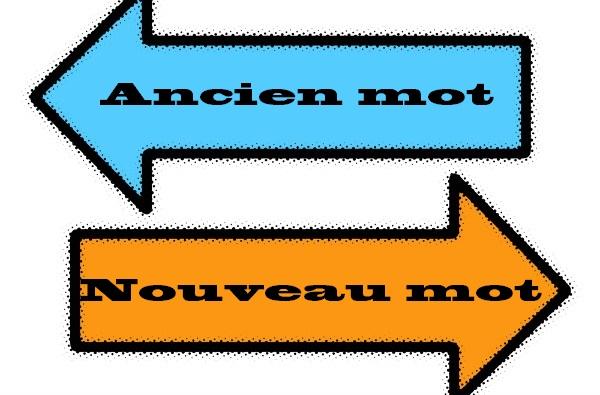 ancien_nouveau_remplacement_flèches