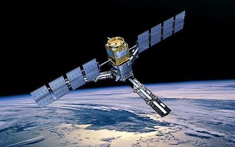 satellite_espace_gps_google_internet