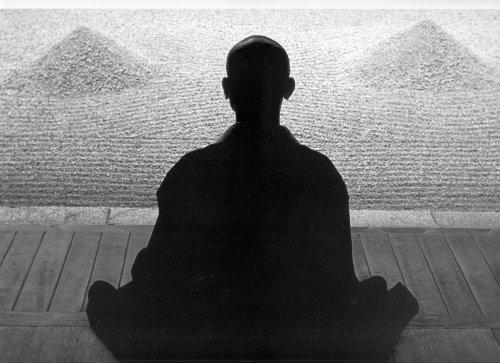 zen_concentration_faire_le_vide