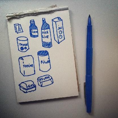 retenir_liste_de_courses_mémoriser_apprendre
