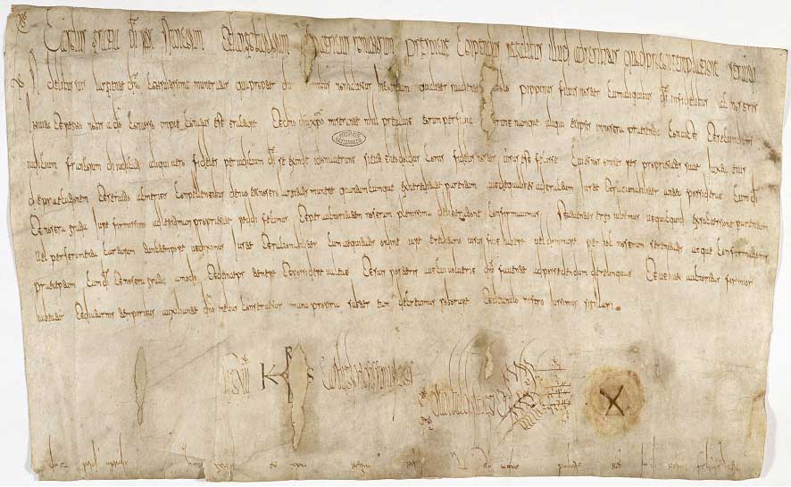 seing_charlemagne_signature_monogramme_sceau_797