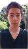 Adrien Verschaere