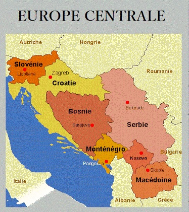carte_pays_europe_centrale_map