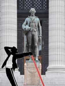 jackson_mit_son_baton_rouge_sur_le_rock_de_jefferson