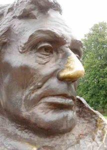 capitale du Nebraska : Lincoln