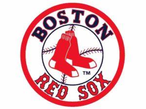 Boston capitale du Massachusets