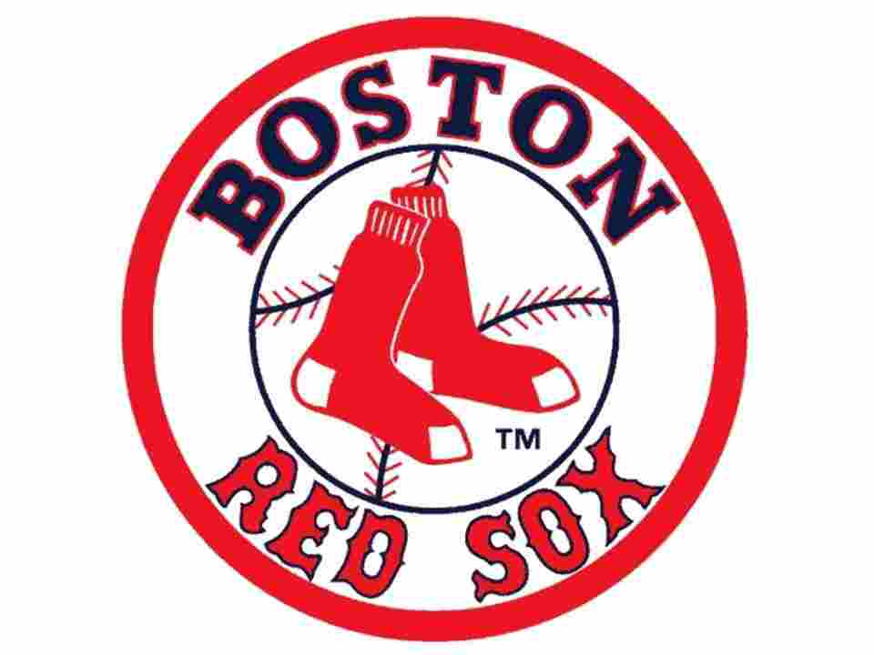 red_sox_capitale_Boston_Massachusetts_astuce