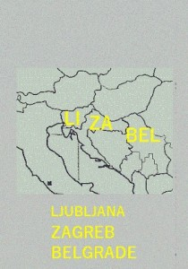 slovaquie_croatie_bosnie_capitales