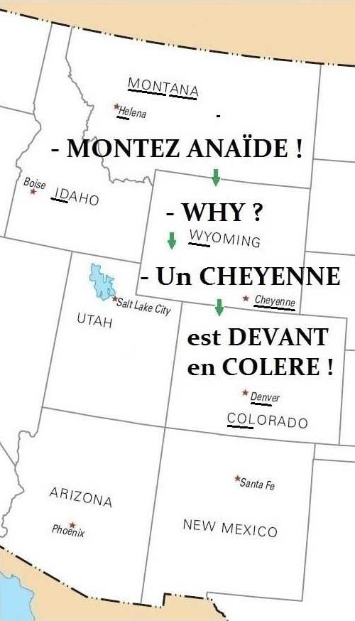 usa_états_centrale_utah_idaho_montana_colorado