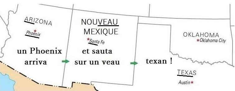 usa_états_du_sud_arizona_nouveau_mexique_texas