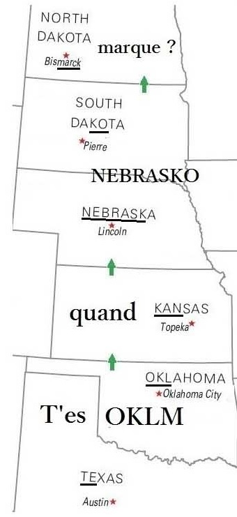 usa_états_texas_kansas_nebraska_dakota_nord_sud