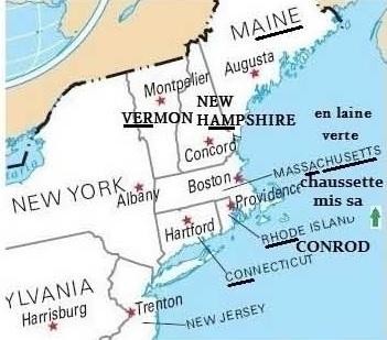 usa_côte_est_états_new-connecticut_vermon_maine