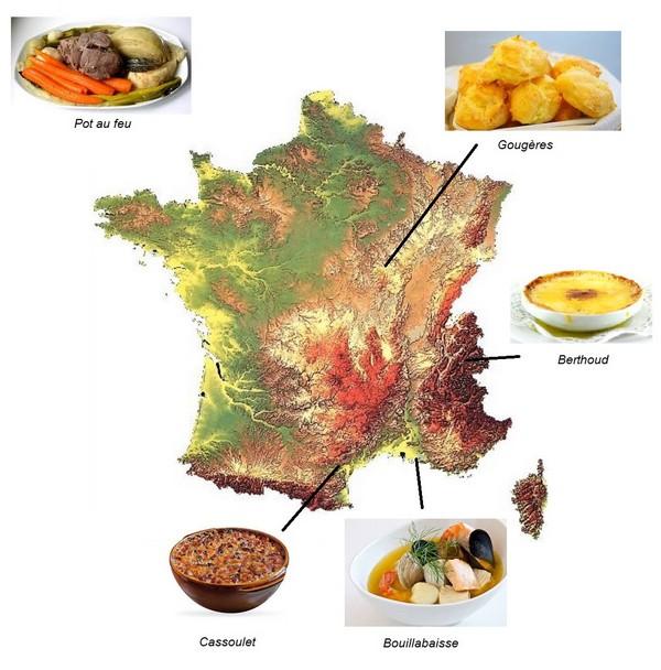 berthoud_bouillabaisse_pot_au_feu_cassoulet_gougères