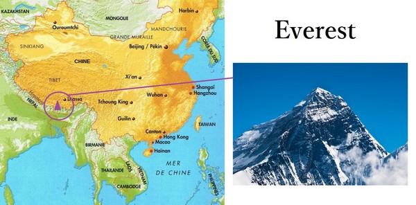 everest_chine_nepal_himalaya
