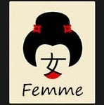femme_chinois