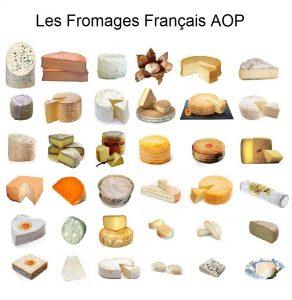 fromages_français_AOP