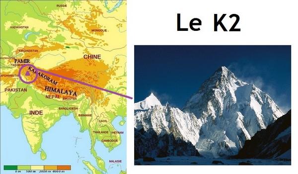 karakoram_himalaya_k2_asie_8611_mètres
