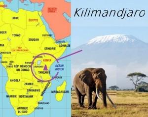 montagne_kilimandjaro_tanzanie_afrique_5891_mètres.jpg
