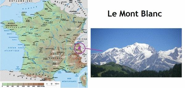 plus_haut_sommet_france_mont_blanc_4811_mètres