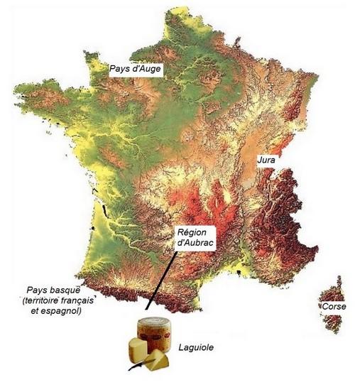 région_aubrac_laguiole_autres_pays_auge_pays_basque
